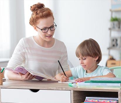 kursy językowe dla dzieci - Cosmopolitan