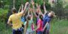 obóz dla dzieci 2013 – Cosmopolitan