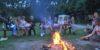 obóz dla dzieci 2012 – Cosmopolitan